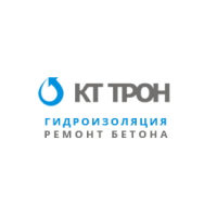 Товары КТтрон