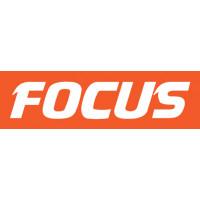 НПО Фокус - продукция компании