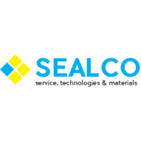 Товары Sealco