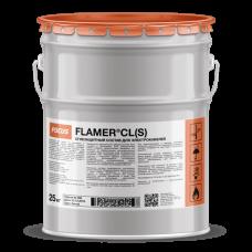 FOCUS FLAMER®CL(S) огнезащитный состав для кабеля органорастворимый
