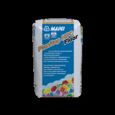 Mapei Planitop HPC Floor (наливной ремонтный материал)