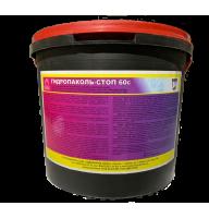 Гидропаколь Стоп 60 (ликвидация активных протечек)
