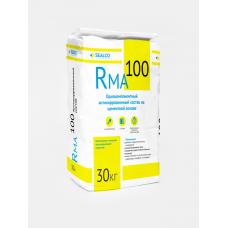 Sealco RMA-100 (обмазочный защитный состав)
